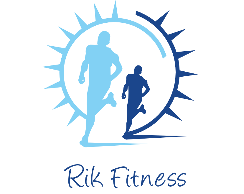 Rik Fitness - Personal Trainer